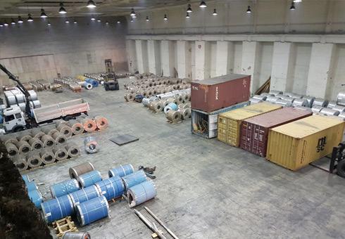 TRANSPORT-SERVICE_capannoni
