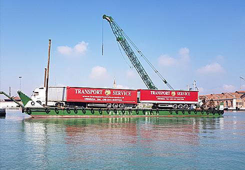 TRANSPORT-SERVICE_trasporti_barca