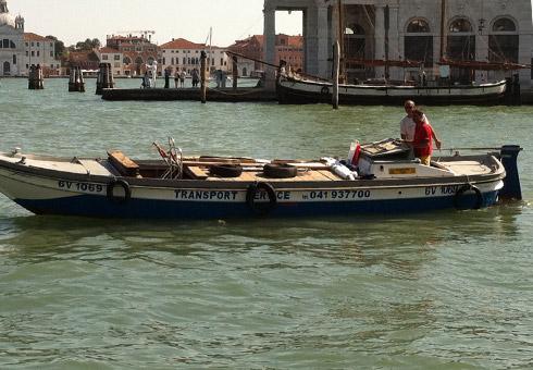 barca_3