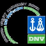 n-iso9001DNV